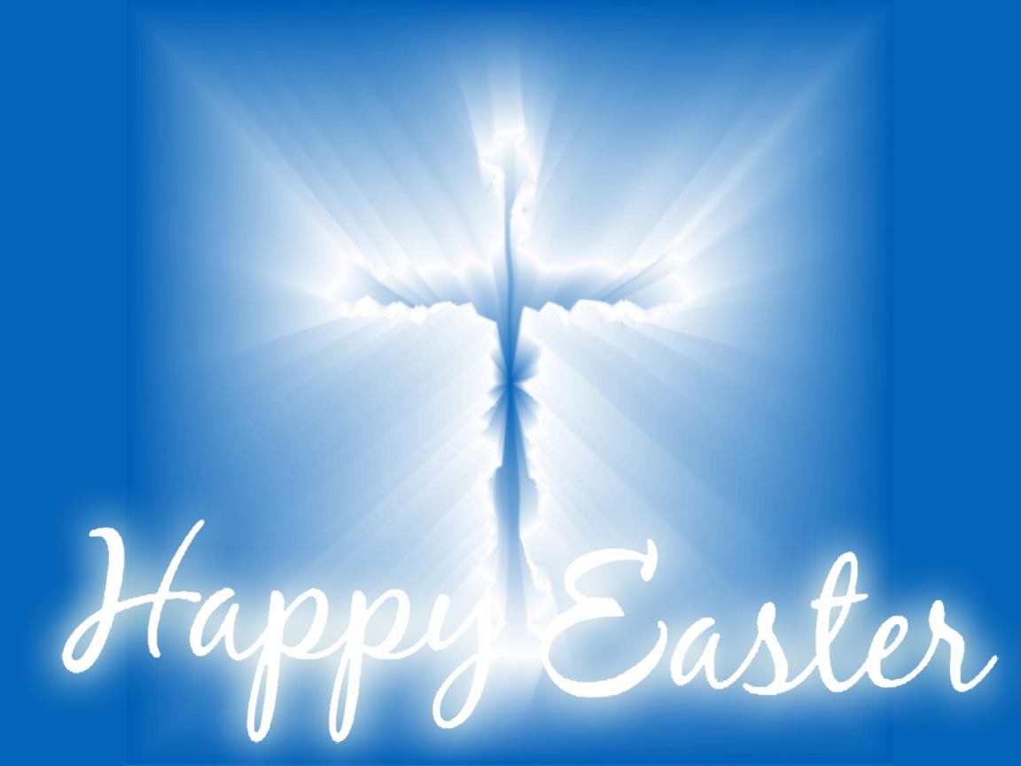 Easter Wallpapers Free Posted By Michelle Simpson
