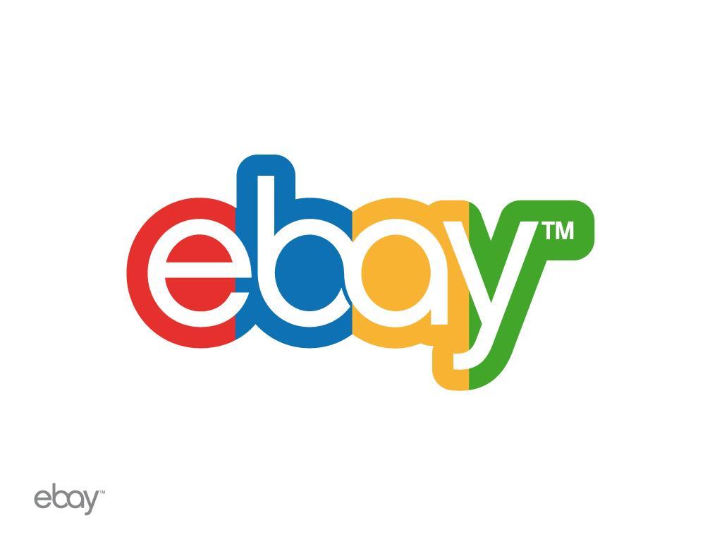 Ebay Logo Transparent Background Posted By Samantha Thompson