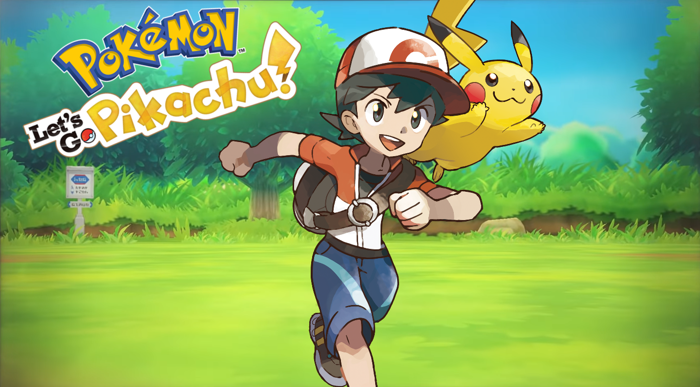 Eevee And Pikachu Wallpapers Posted By John Simpson