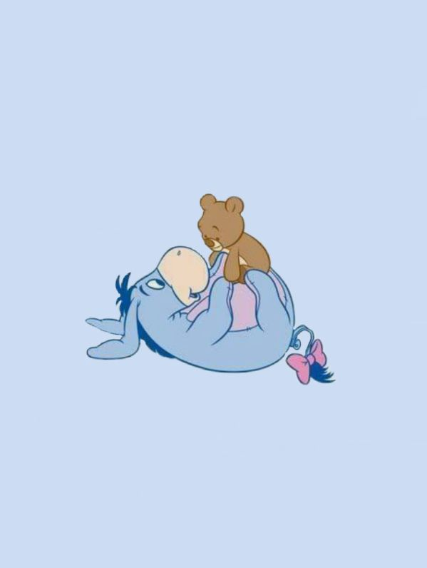 eeyore wallpaper posted by ethan peltier eeyore wallpaper posted by ethan peltier