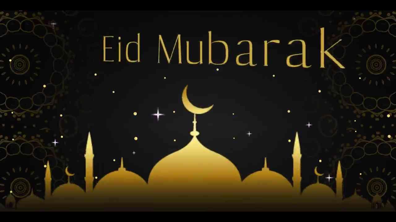 Eid Mubarak Images Download Posted By Ryan Peltier