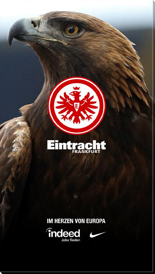 Eintracht Frankfurt Wallpapers Posted By Michelle Johnson