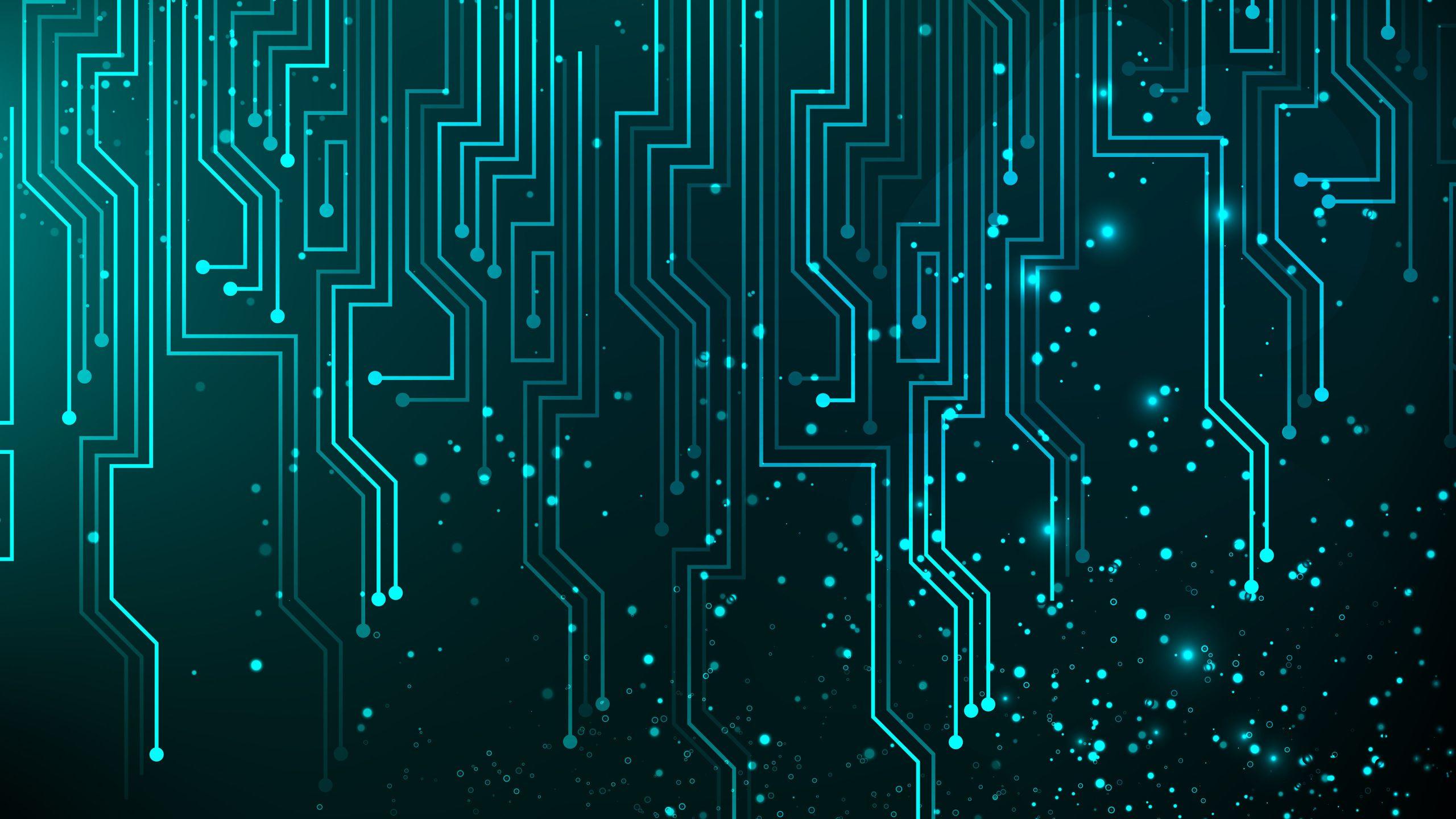 Electronics Wallpaper Posted By John Walker