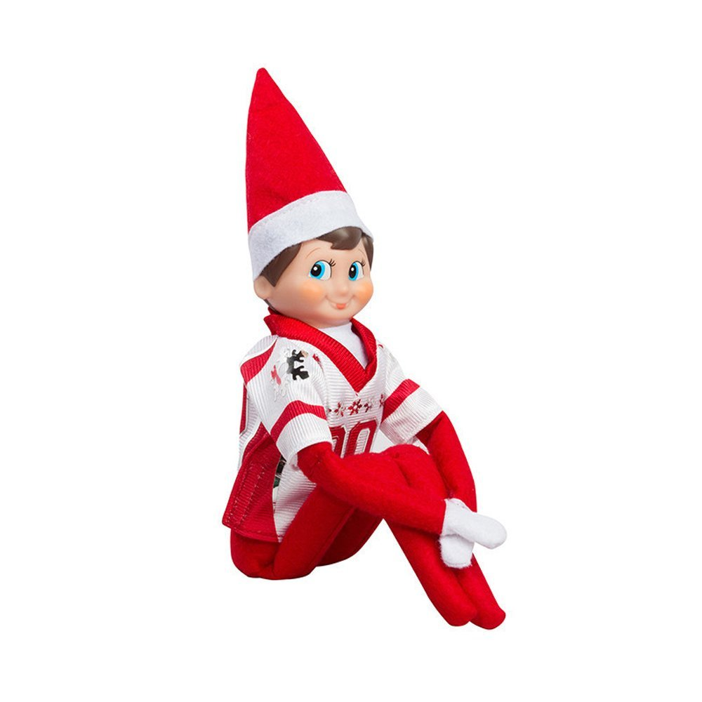 Free download the elf on the shelf 1000x1000 for your