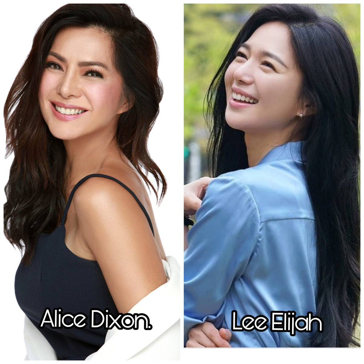 Elijah Lee Korean Actress Posted By Ethan Simpson Join facebook to connect with lee elijah and others you may know. elijah lee korean actress posted by