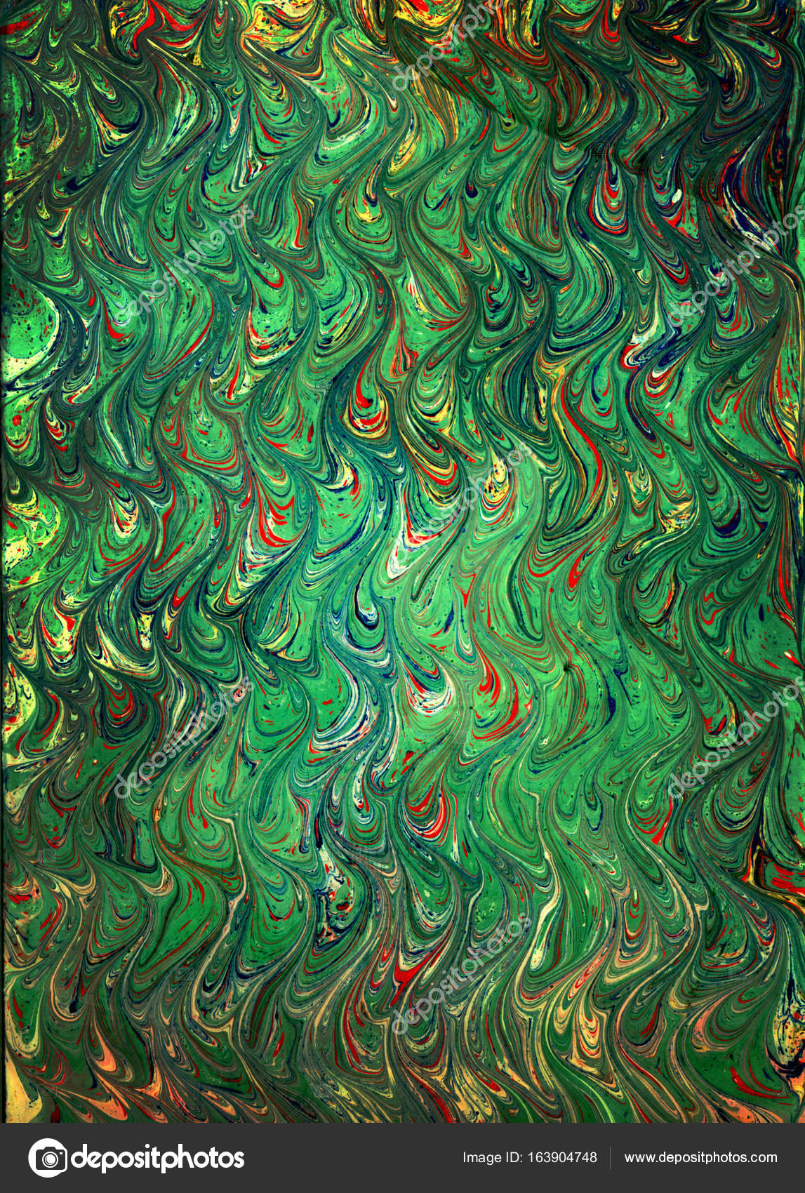 Emerald Wallpaper Posted By Zoey Tremblay