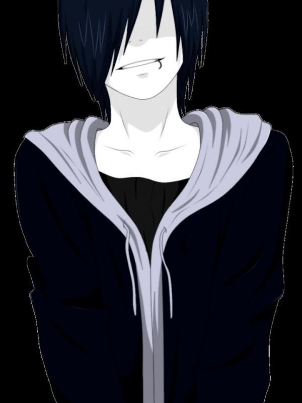 Emo Anime Boy Wallpaper Posted By Zoey Mercado
