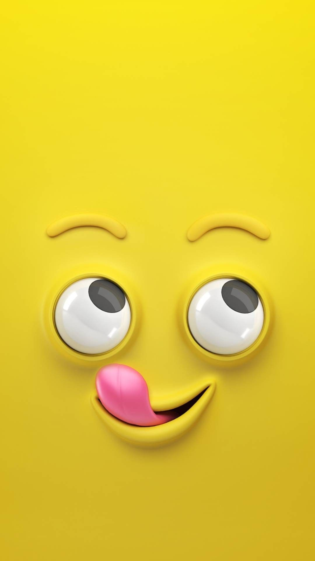 Emoji Images Hd Posted By Zoey Sellers