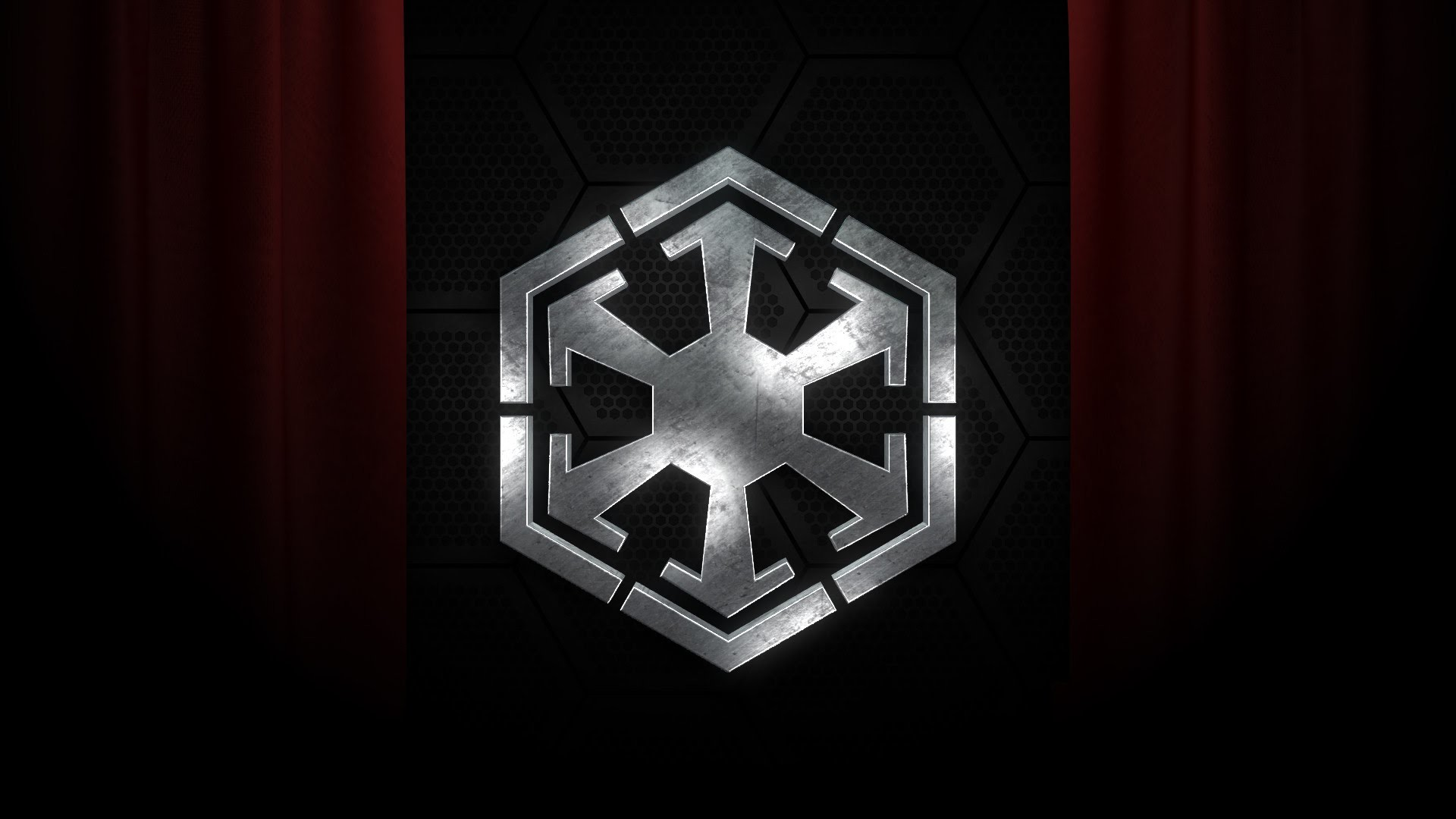 Empire Logo Wallpaper Posted By Ethan Anderson
