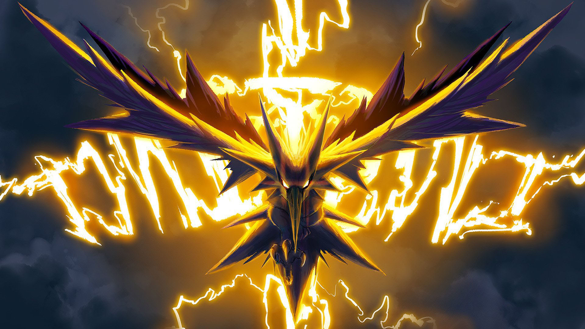 Epic Pokemon Wallpapers Posted By Sarah Johnson