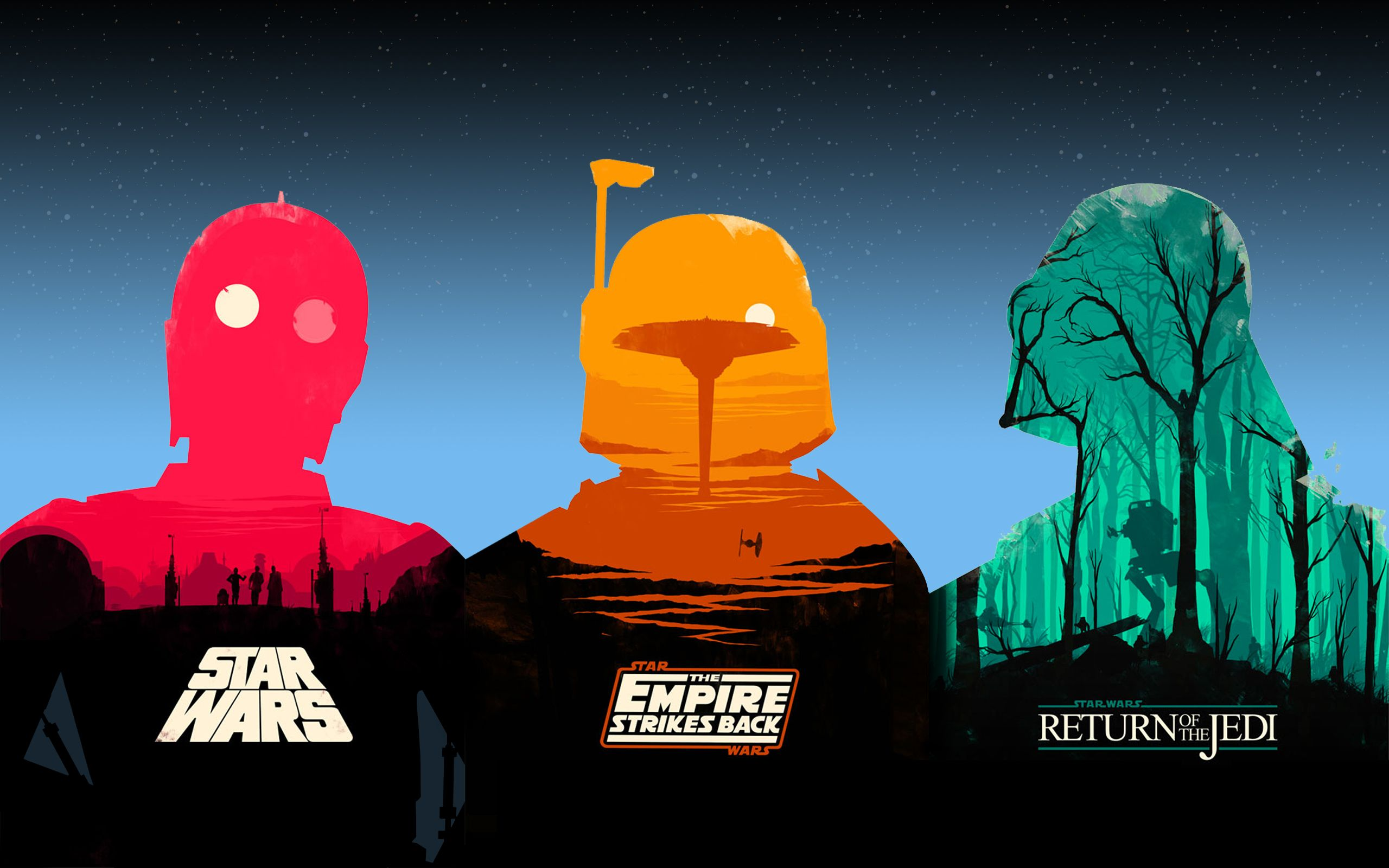 Epic Star Wars Backgrounds Posted By Samantha Johnson