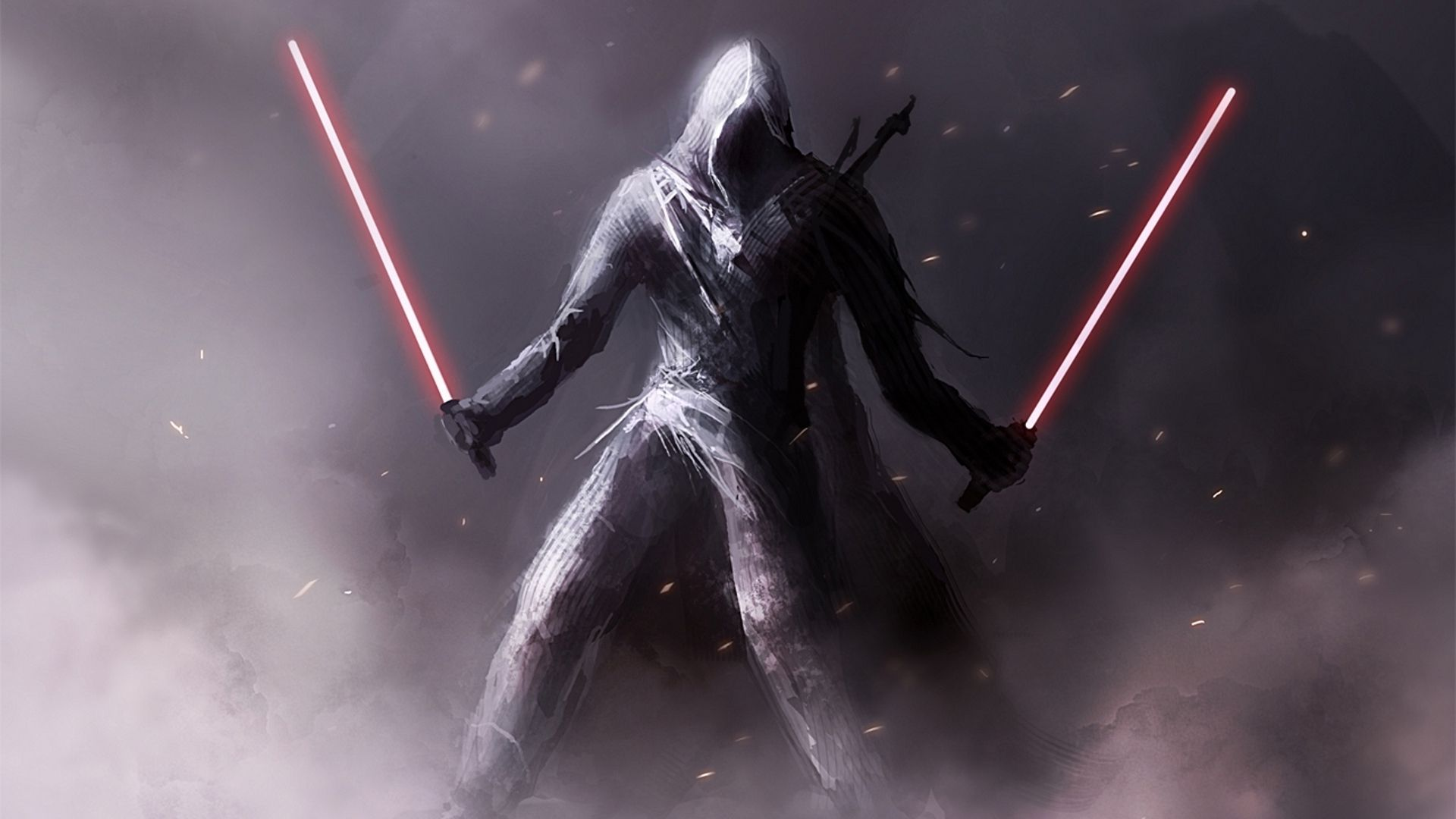 Epic Star Wars Wallpapers Top Free Epic Star Wars