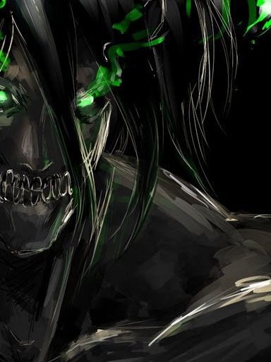 Eren Jaeger Wallpaper Posted By Ethan Anderson