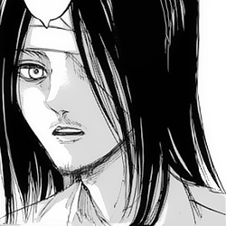 Eren Yeager Manga Posted By Christopher Peltier Pls don't repost :) requests are closed. eren yeager manga posted by christopher