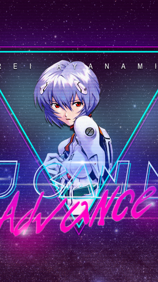 Evangelion Wallpaper Phone Posted By Christopher Cunningham