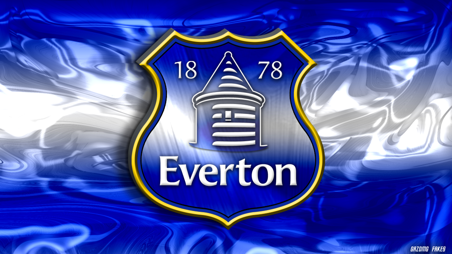 Everton Iphone Wallpaper Posted By Zoey Simpson