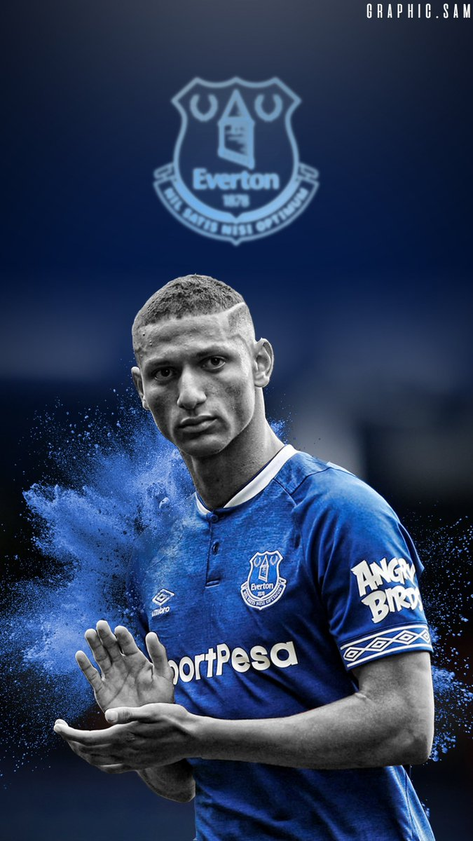 Everton Wallpaper Posted By Ethan Peltier