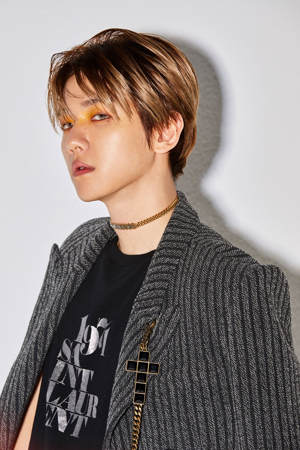 181213 EXO Love Shot Digital Album Photos Album on Imgur