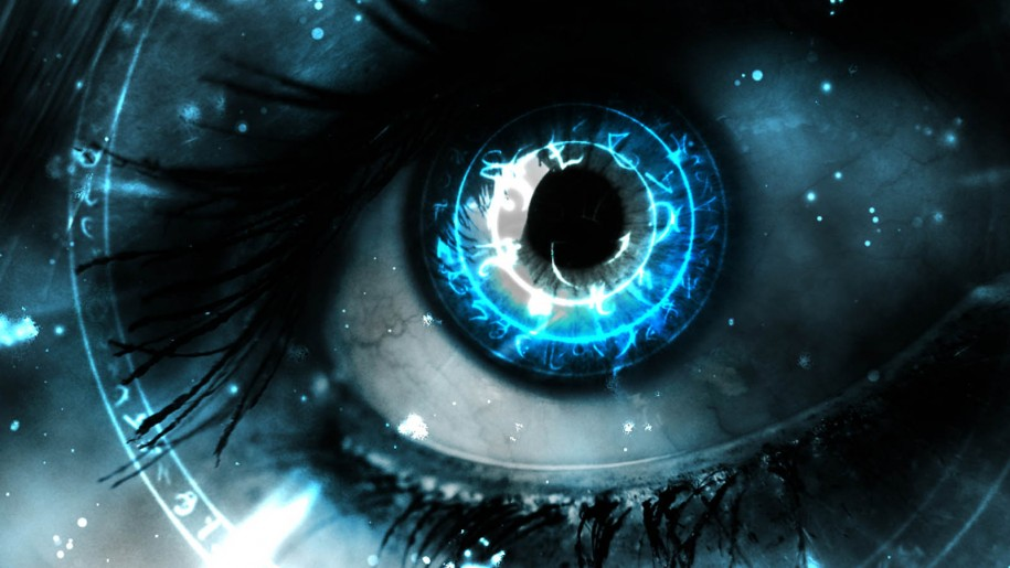 3d Eyes Wallpaper Hd Wallpapers13.com
