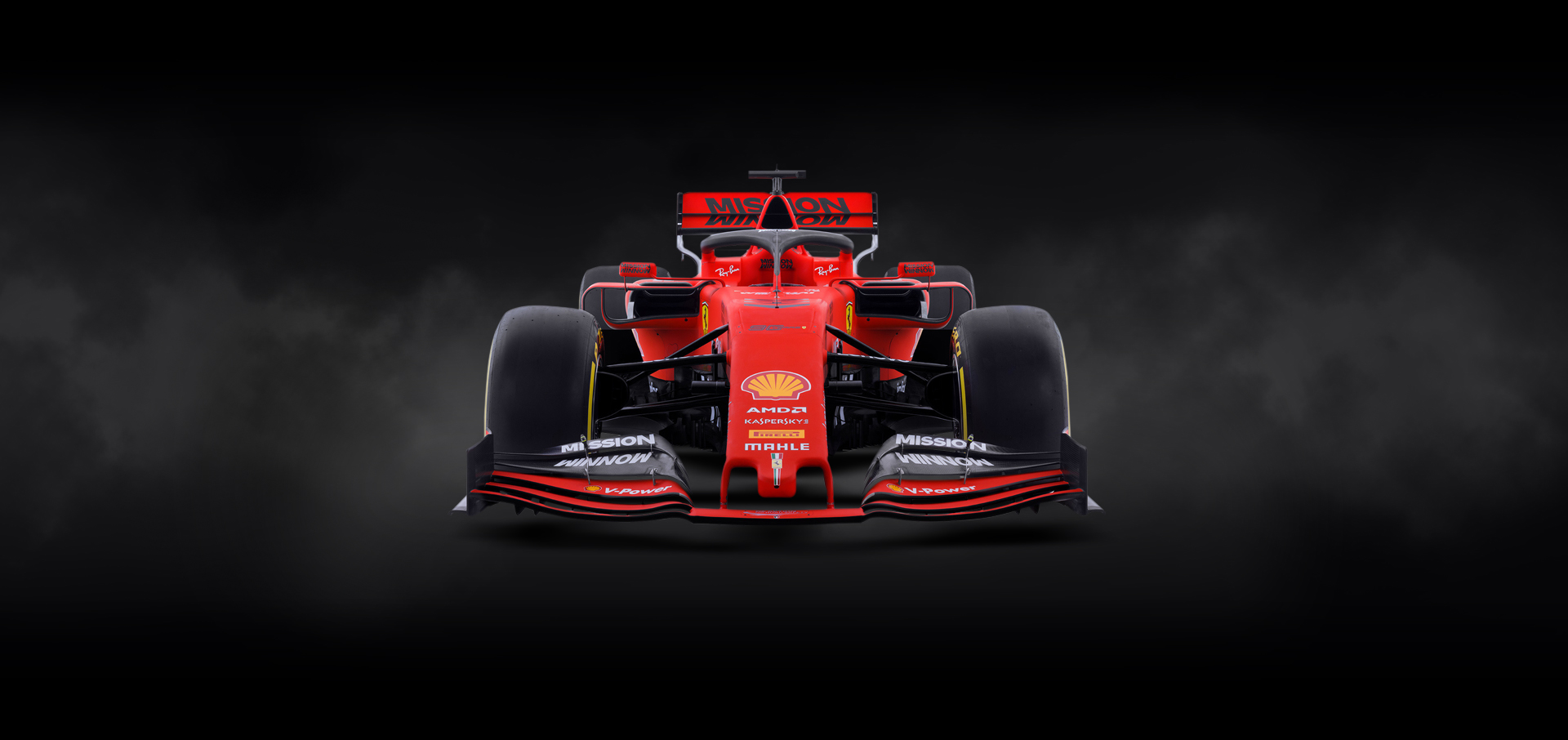 F1 Ferrari Wallpapers Posted By Samantha Simpson