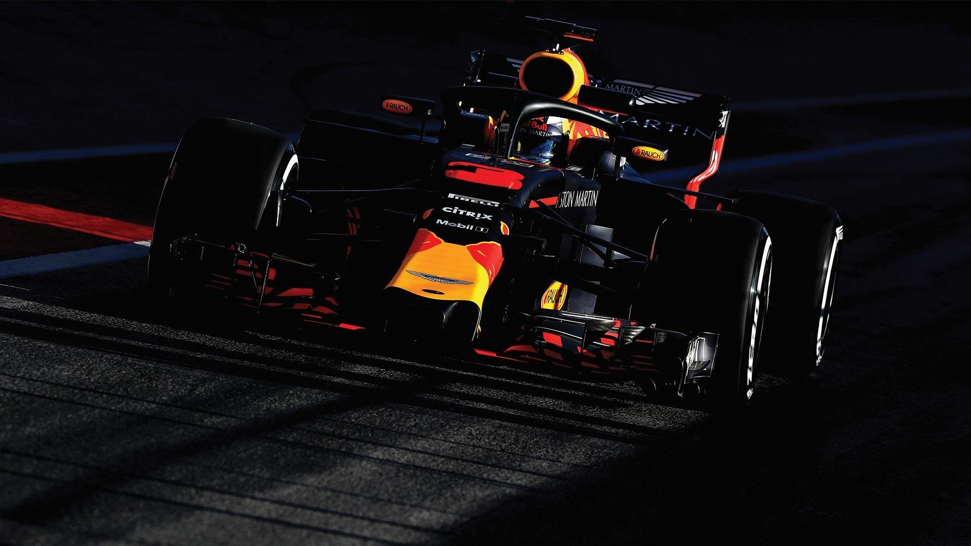 F1 Wallpaper 1920x1080 Posted By Michelle Simpson