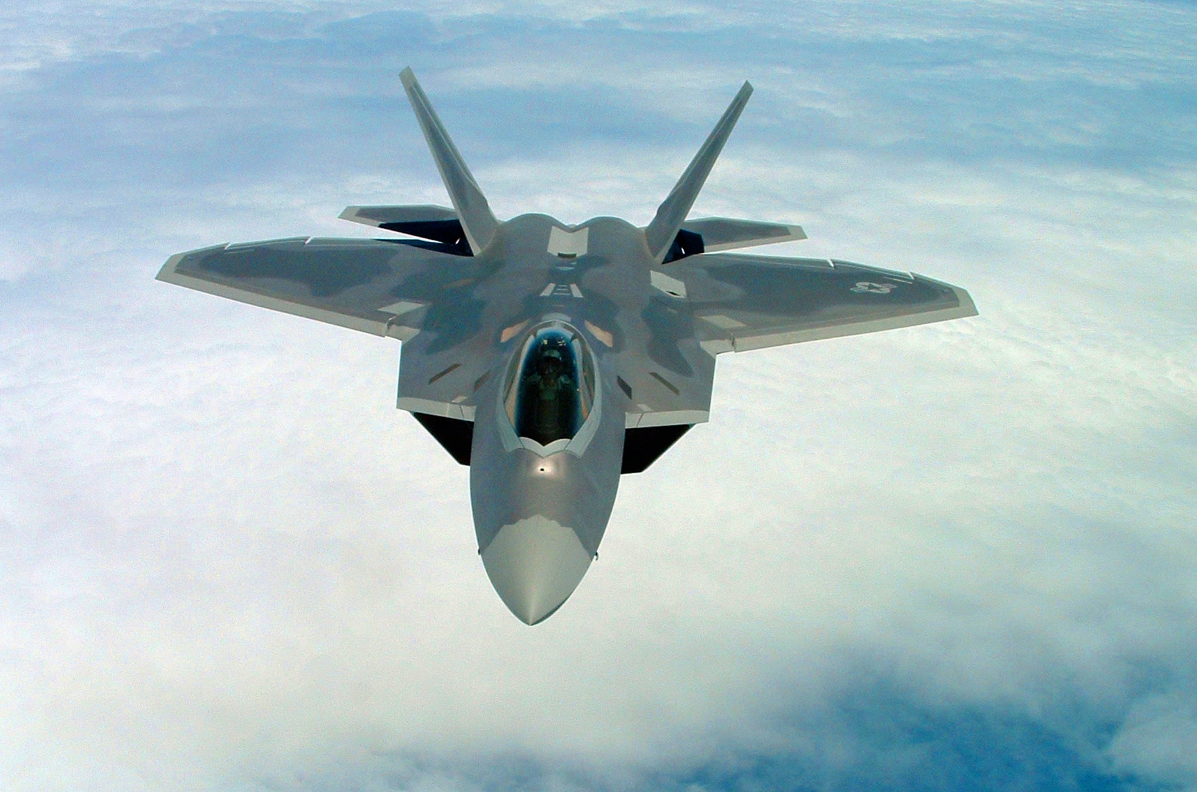 F22 Raptor Wallpaper Posted By Samantha Johnson