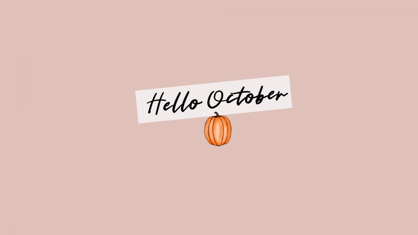 Fall Laptop Backgrounds Posted By Michelle Walker