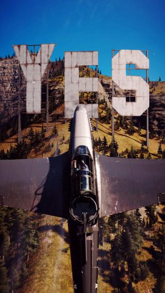 Get Far Cry 5 Wallpaper 4K Phone Wallpapers