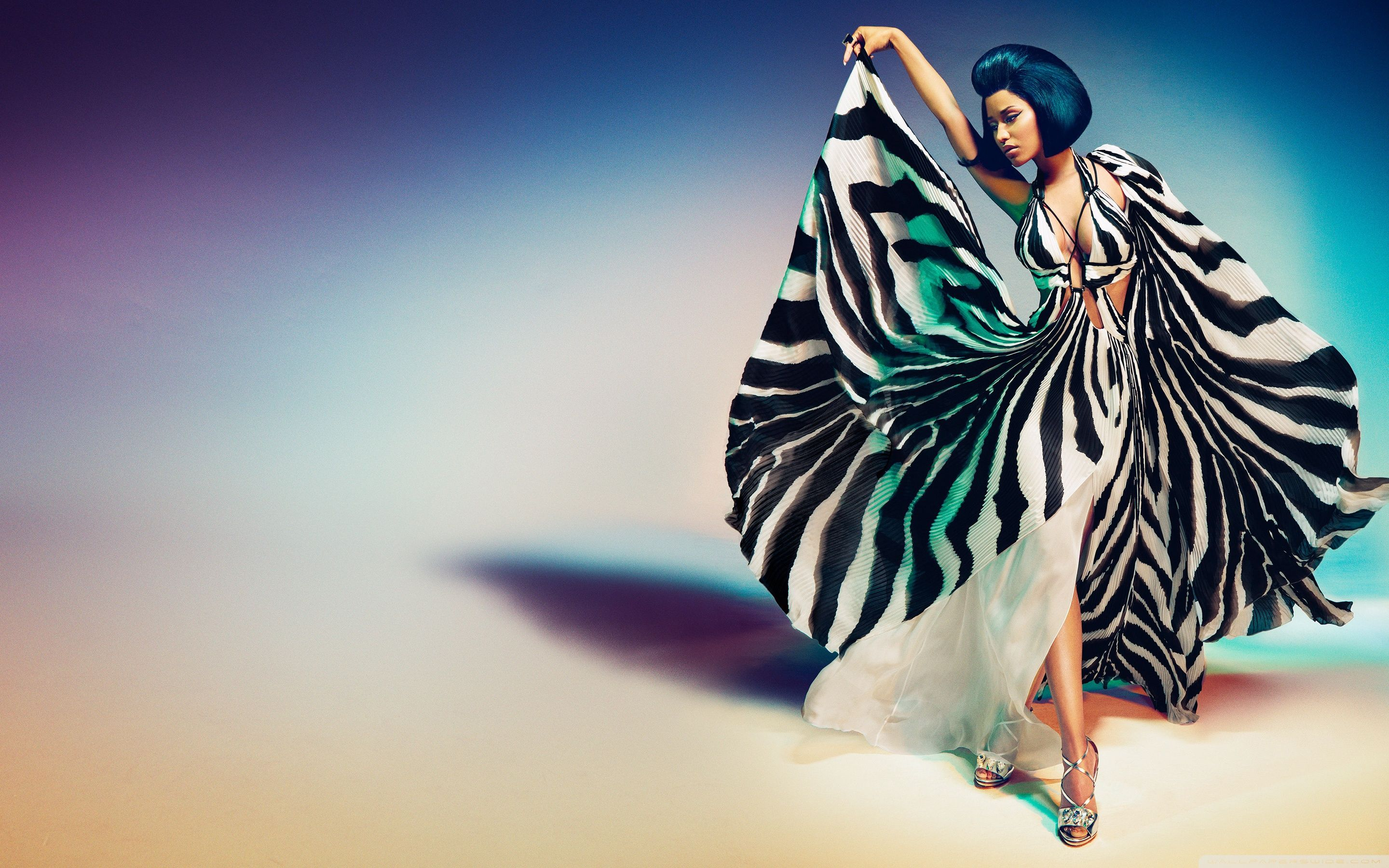 Fashion Design Wallpapers Posted By John Johnson