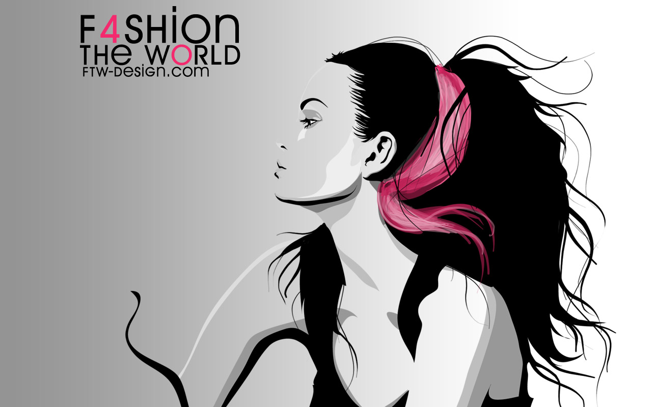 Fashion Designing Backgrounds Posted By Ethan Peltier