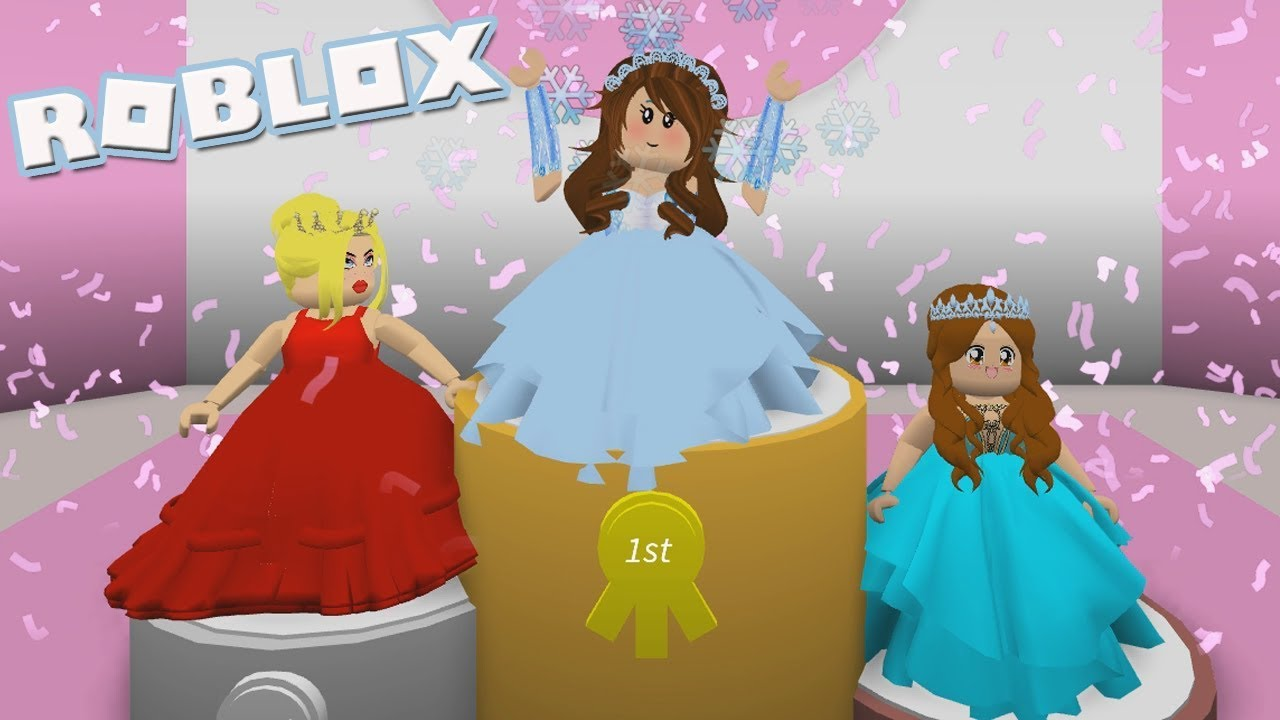 Fashion Famous Roblox Posted By Christopher Tremblay