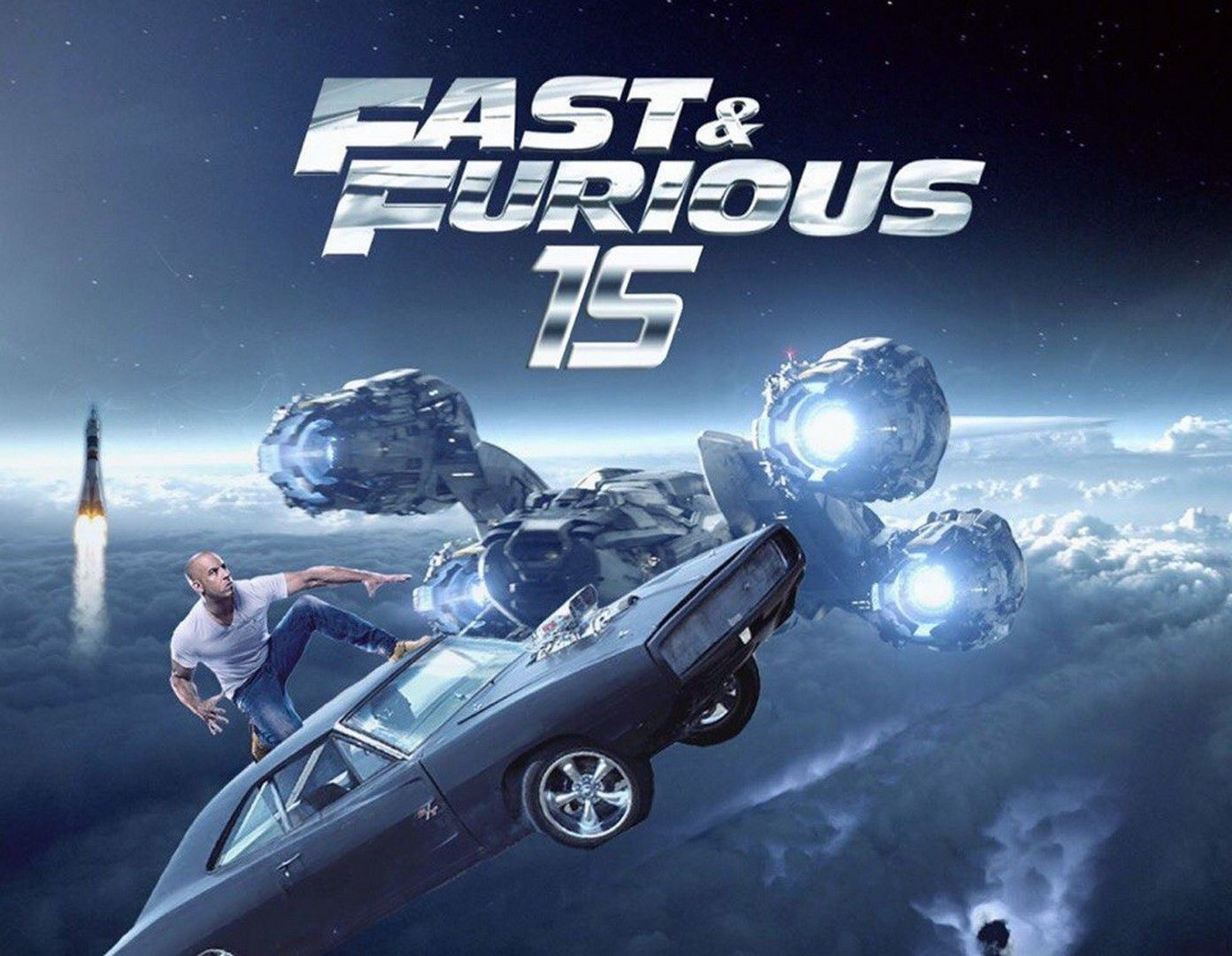 Fast And Furious Iphone Wallpaper Posted By Michelle Simpson