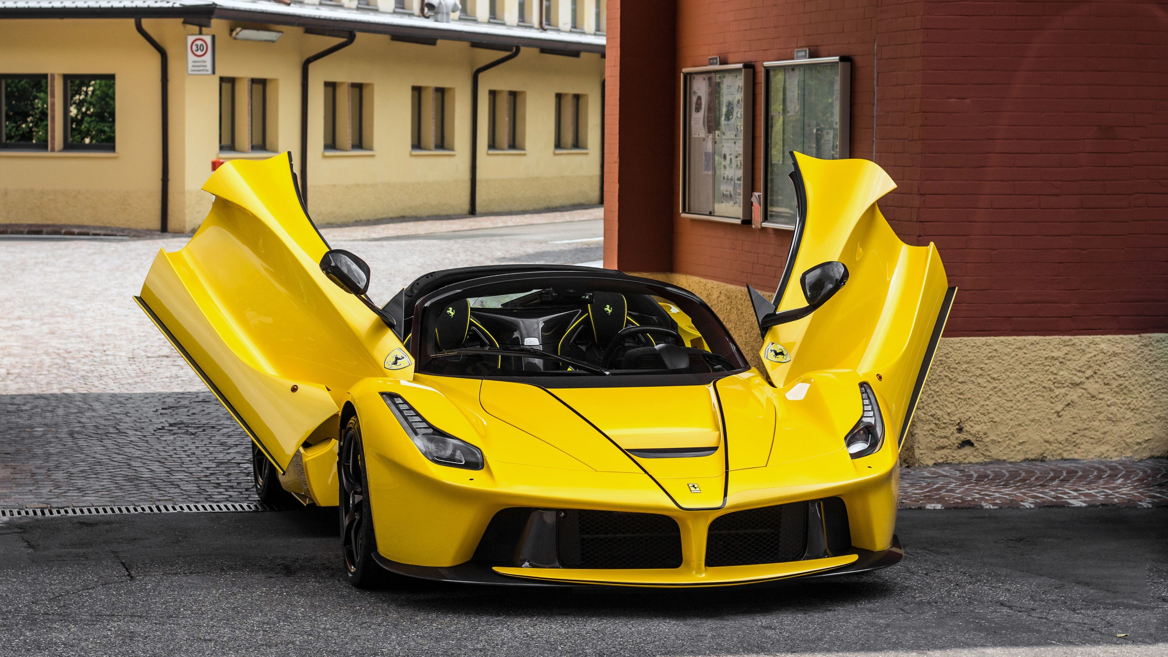 Fast Cool Cars Wallpapers posted by Ryan Walker