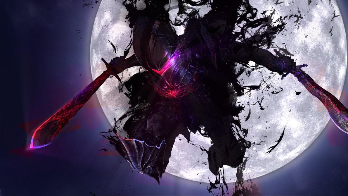 Fate Stay Night Rider Wallpaper