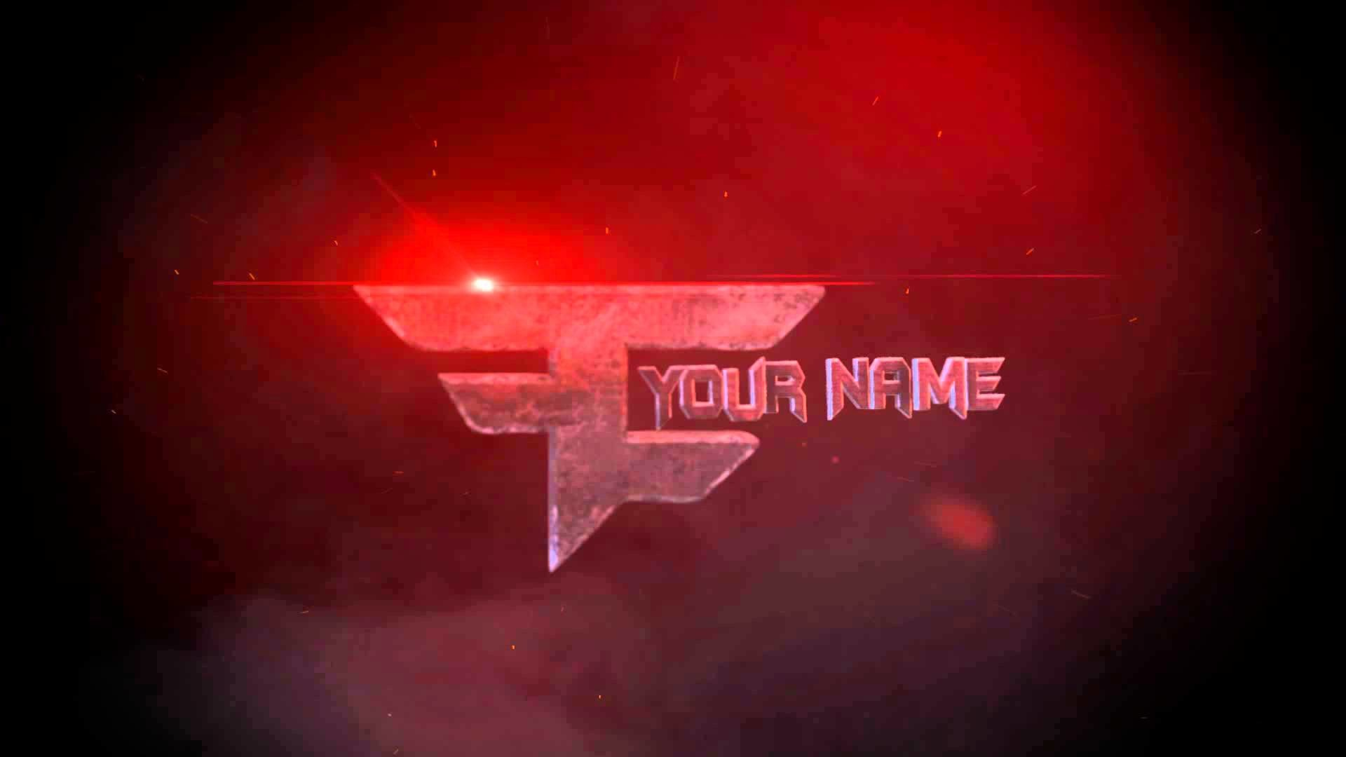 Faze Backgrounds Posted By John Simpson