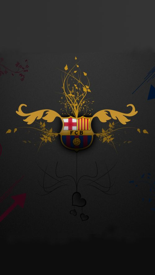 The Best Fc Barcelona Wallpaper For Laptop