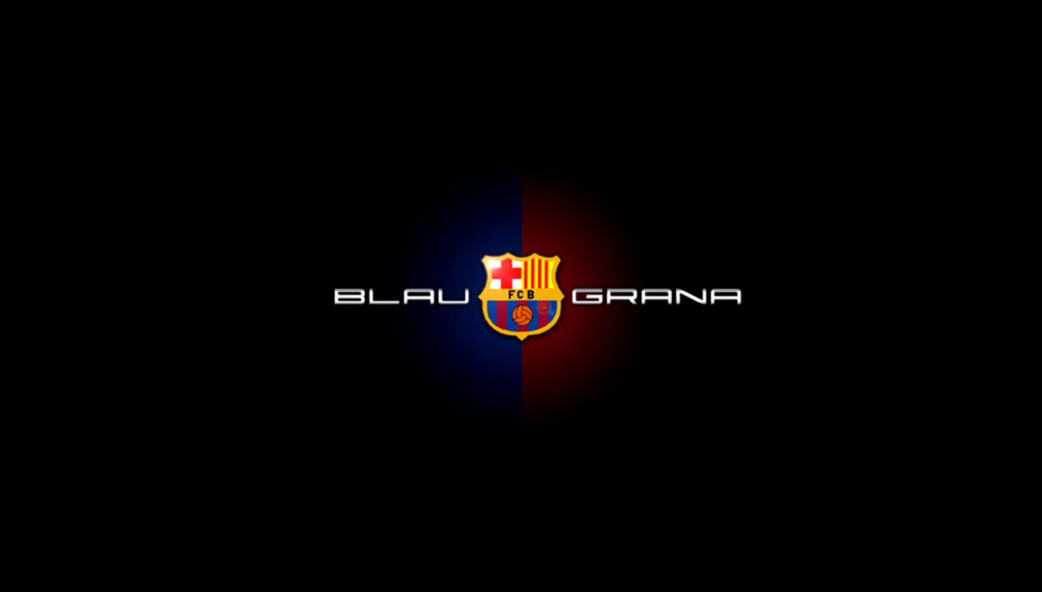 Fc Barcelona Hd Wallpapers Posted By Zoey Anderson