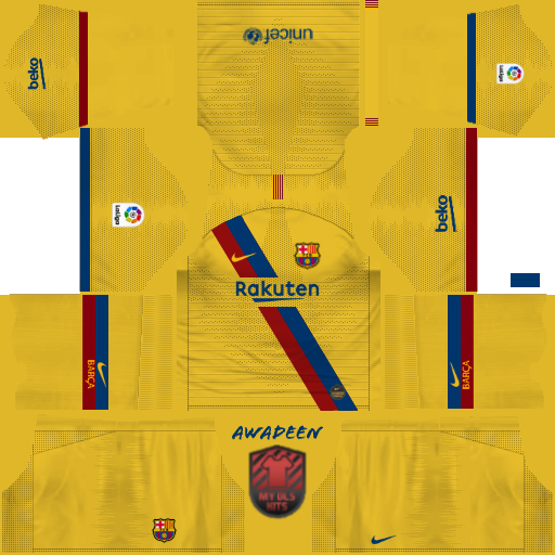 fc barcelona logo 512x512 posted by sarah johnson fc barcelona logo 512x512 posted by