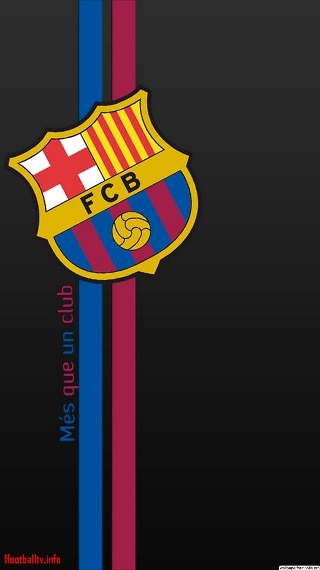 Fc Barcelona Wallpaper For Android Posted By Christopher Sellers