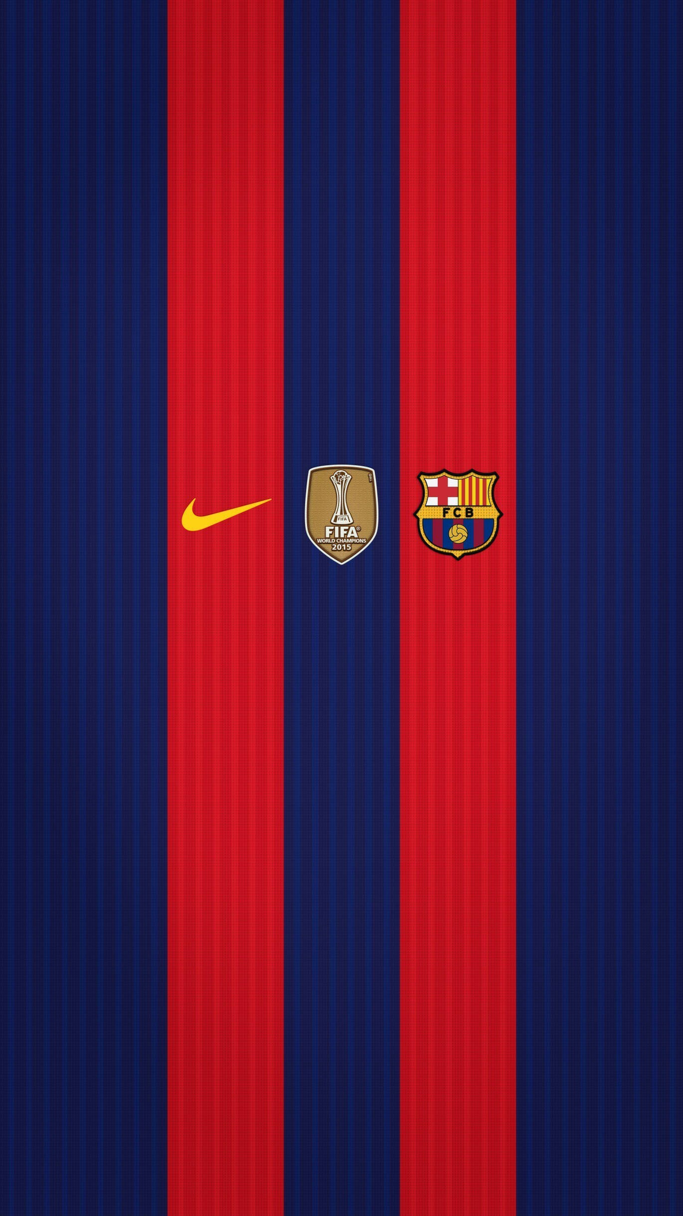 Fc Barcelona Wallpaper Iphone 5 Posted By Ethan Anderson