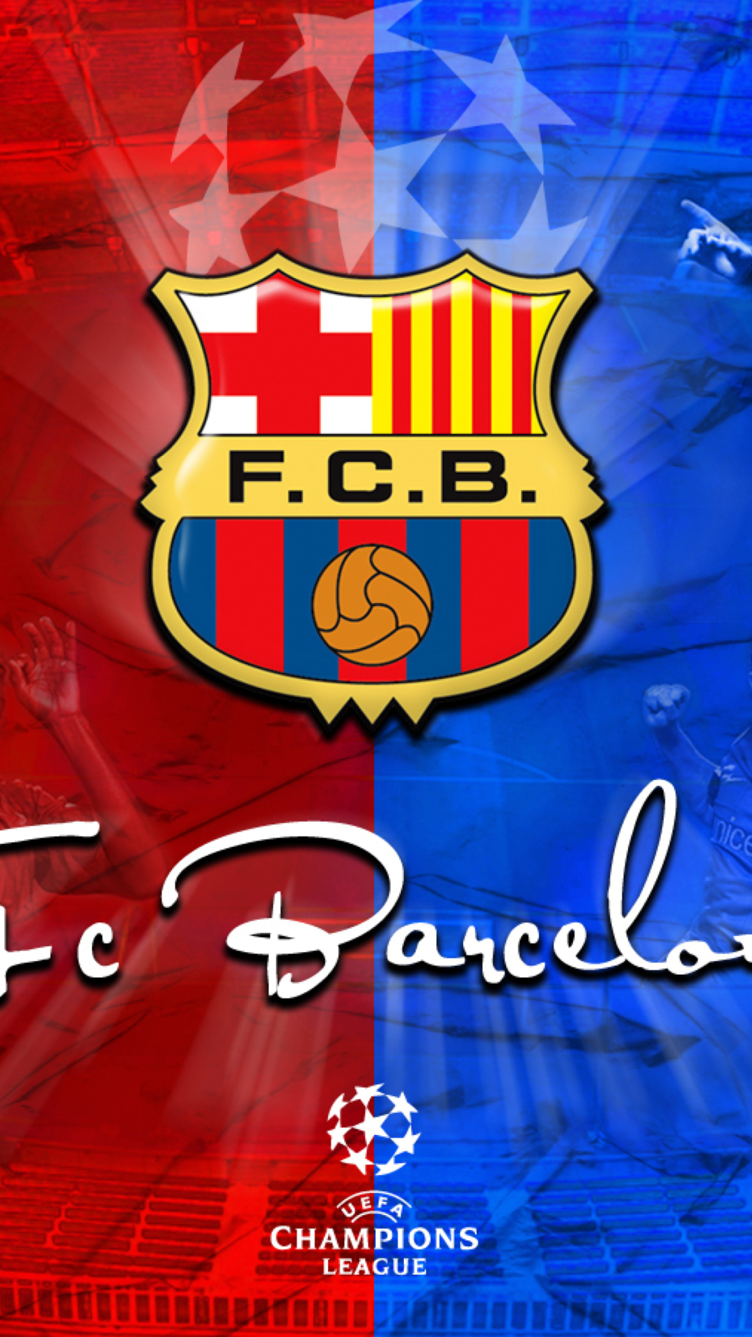 Fc Barcelona Wallpaper Hd Iphone الصور Joansmurder Info