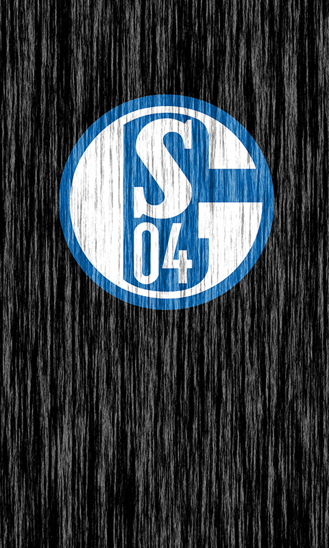 Fc Schalke 04 Wallpapers Posted By Zoey Anderson