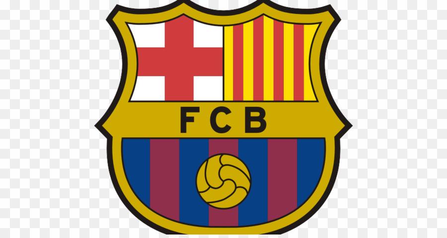 fcb barcelona logo posted by samantha peltier fcb barcelona logo posted by samantha