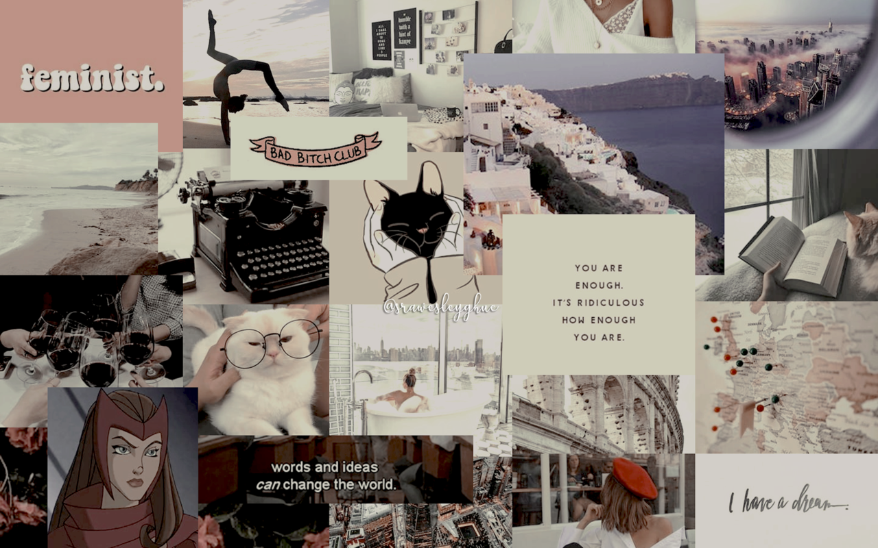 Feminist Desktop Wallpaper Posted By Samantha Tremblay