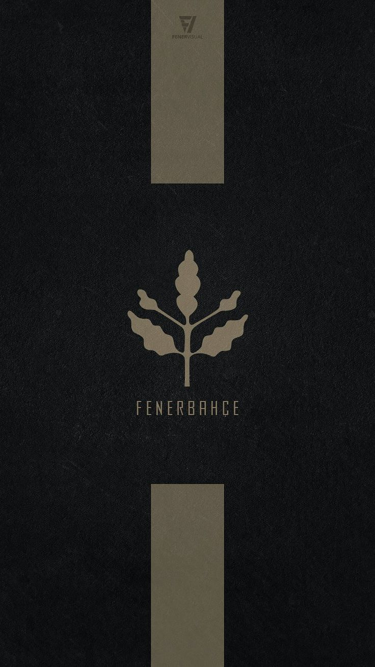 Fenerbahce Wallpapers Posted By Samantha Anderson