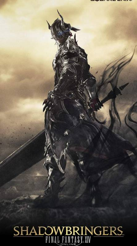 Shadowbringers Ringtones and Wallpapers Free by ZEDGE