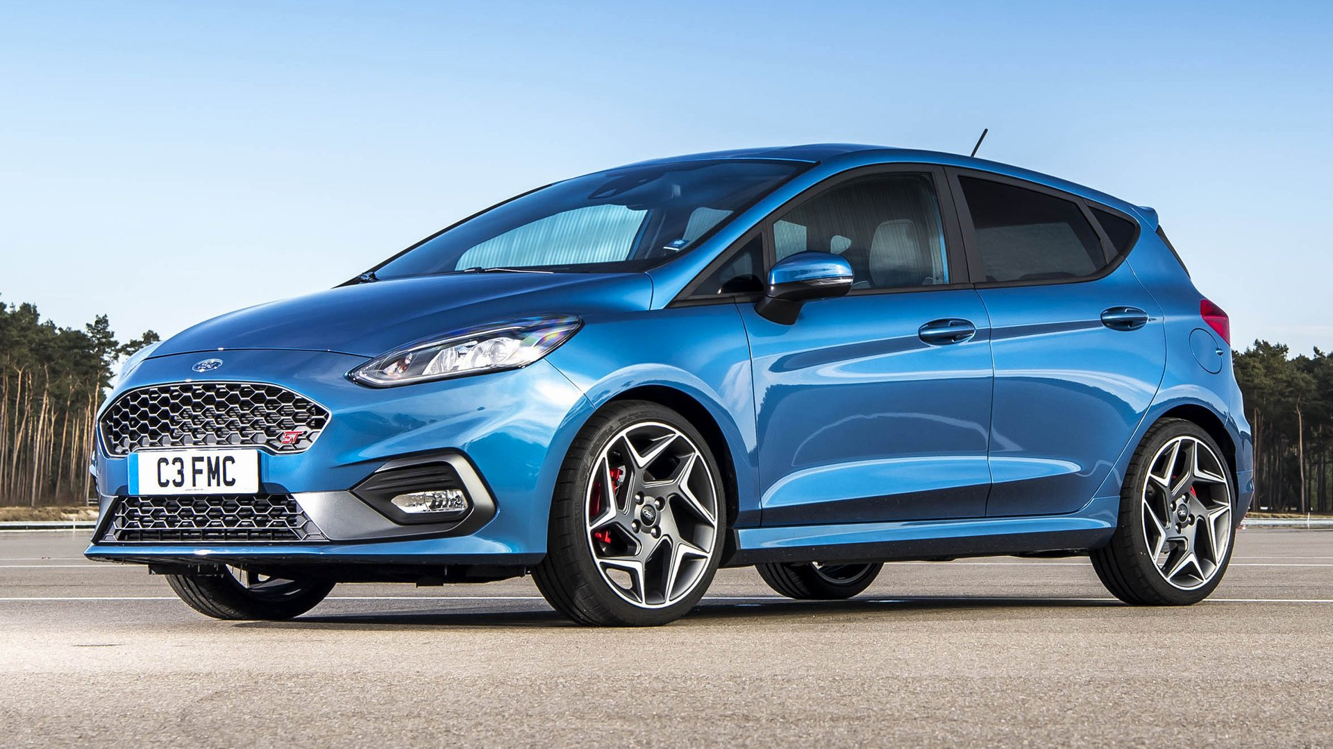 Fiesta St Wallpaper Posted By Samantha Simpson