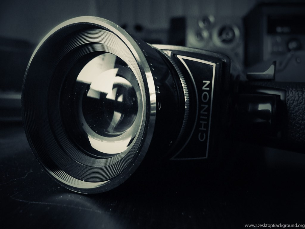 Filmmaking Wallpapers Hd Posted By Christopher Simpson