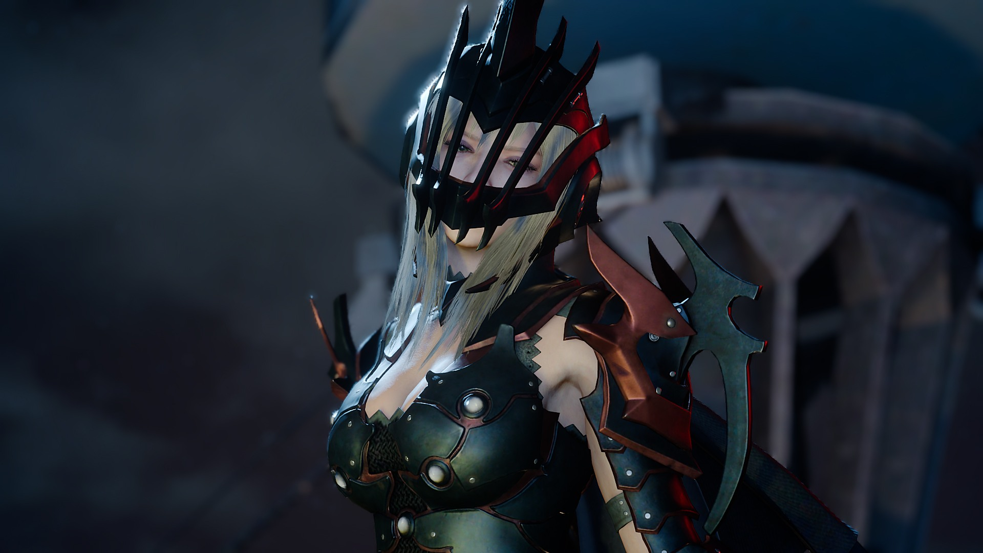 Final Fantasy Dragoon Wallpaper Posted By Christopher Peltier