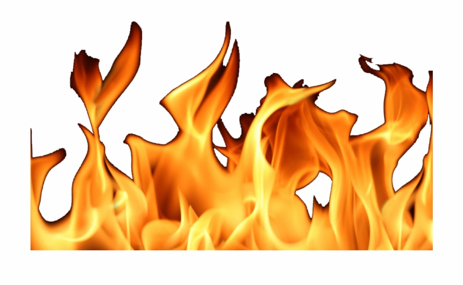 Fire Gif Transparent Background Posted By Sarah Anderson